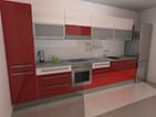 galerie/kuchyne/thumb/kuch_rovna_VAR02_01.jpg