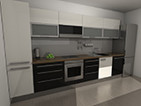 galerie/kuchyne/thumb/kuch_rovna_VAR04_01.jpg